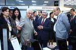 DigiTec Expo 2013