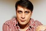 Эдуард Багиров