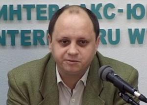 Эдуард Попов