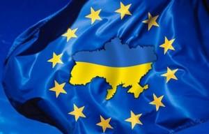 EU UA