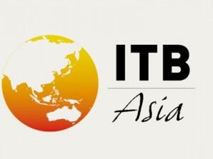 ITB Asia – 2013