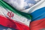 Иран и РФ