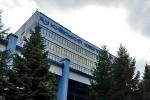 Киевский ювелирный завод