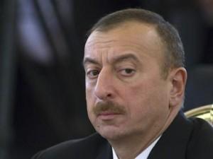 Клан Алиевых
