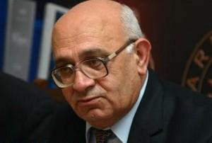 Левон Ширинян