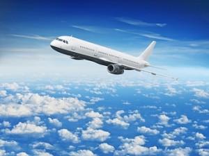 Либерализация авиации