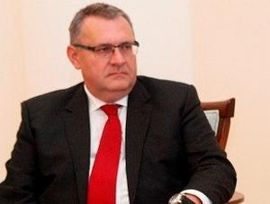 Милан Цабрнох