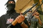 Мировой терроризм