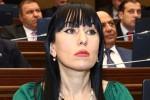 Наира Зоргабян
