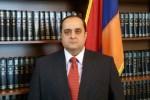 Ованес Манукян