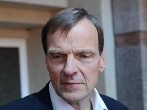 Роберт Брадтке
