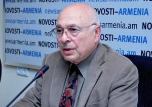 Рубен Галичян