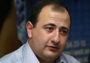 Ruben-Melkonyan