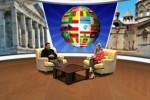 Румынский телеканал