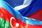 Russia Azerbaijan
