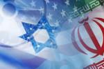 США Израиль Иран