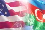 SSHA-i-Azerbaydzhan