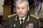 Сафар Абиев