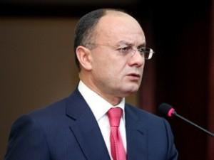 Сейран Оганян