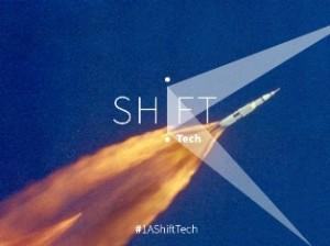 Shift::Tech