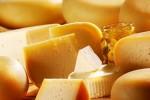 Сыр укрепляет иммунитет