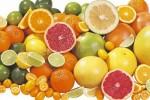 Цитрусовые защищают от заболеваний почек