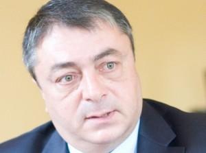 Тенгиз Шарманашвили