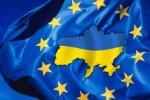 UA EU