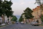 В Степанакерте