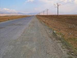 Варденис - Карабах