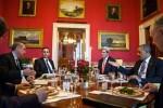 Вашингтон предупреждает Анкару