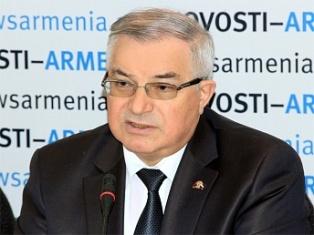 Виктор Кривопусков
