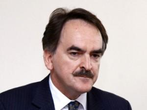 Здислав Рачинский
