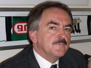 Здзислав Рачиньски