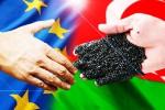 azerbaijan_europe