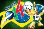чемпионат мира – 2014