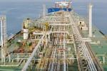 экспорт иранской нефти