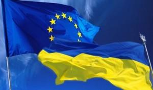 eu_ukraina
