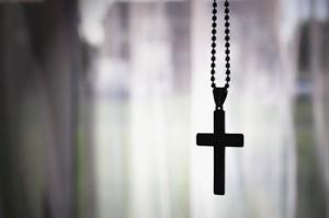 христиане