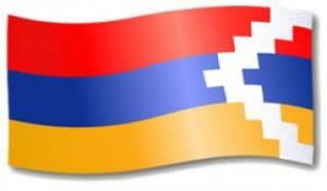 karabax flag