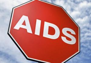 новый смертоносный тип ВИЧ
