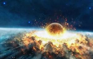предотвращение астероидной угрозы