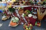 продовольственная выставка