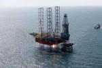 проект по добыче нефти и газа