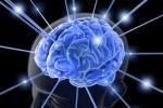 stimulyatoryi-mozga