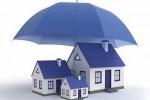страховать жилье
