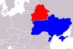ukraine-belarus