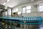 завод минеральной воды «Личк»