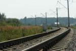 железнодорожное сообщение через Абхазию
