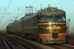 Абхазская железная дорога